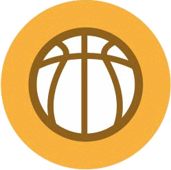 icon basket